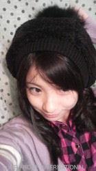 2009110693.jpg