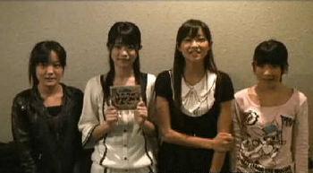 2009112118.jpg