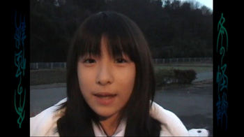 2010012214.jpg