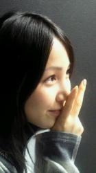 2011012308.jpg