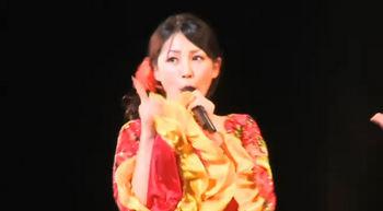 2011020713.jpg