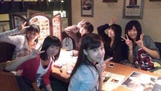 2011092119.jpg