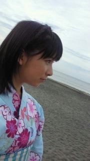 2011092609.jpg