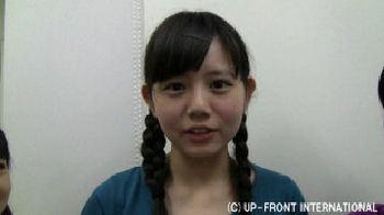 2012091916.jpg